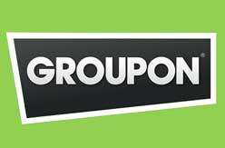 groupon for pet care in vail