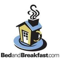 bed and breakfast vail