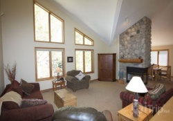pet friendly by owner vacation rental in vail