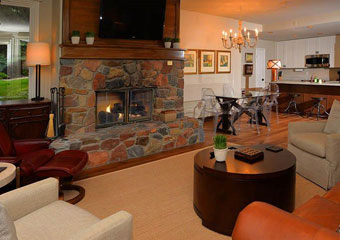 pet friendly by owner vacation rental in vail, colorado apartment rentals