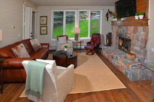 pet friendly by owner vacation rentals in vail