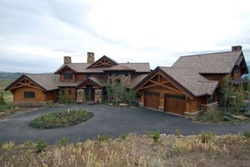 dogs allowed and handicap accessible rentals in Vail, Vail handicapped rentals, pet friendly and wheelchair accessible rentals in Vail, Colorado, dog friendly by owner vacation rental in vail colorado
